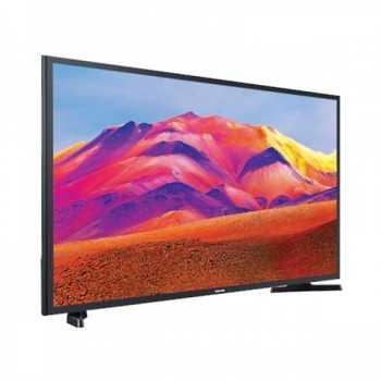 """Téléviseur SAMSUNG 32""""HD SMART - Serie 5""""(UA32T5300AUXMV)"""