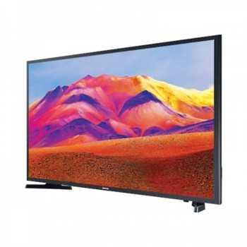 """Téléviseur Samsung 40"""" Full HD Smart TV Série 5 (UA40T5300AUXMV)"""