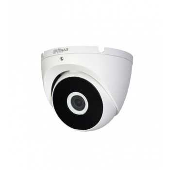 Camera Dome 1MP DAHUA IR 20M (HAC-T2A11)