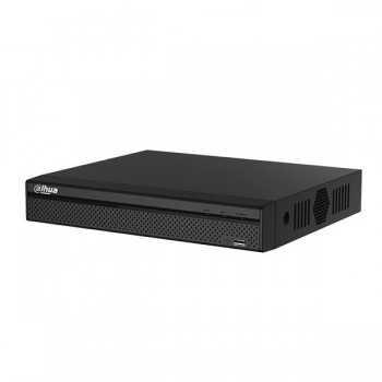 DVR Dahua 8 canaux trybride HDCVI analogique IP( XVR5108HS-X)