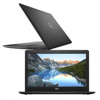 Pc Portable DELL Inspiron 3593 i5 10è Gén 8Go 1To (3593I5S)