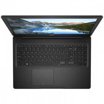 Pc Portable DELL Inspiron 3593 i7 10è Gén 8Go 1To 2Go Dédiée