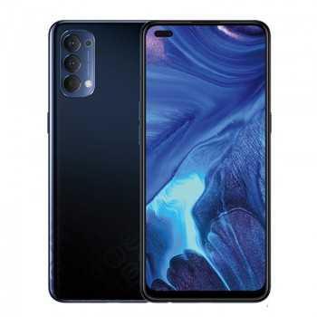 Smartphone OPPO Reno 4 - Noir