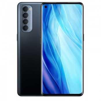 Smartphone OPPO Reno 4 Pro