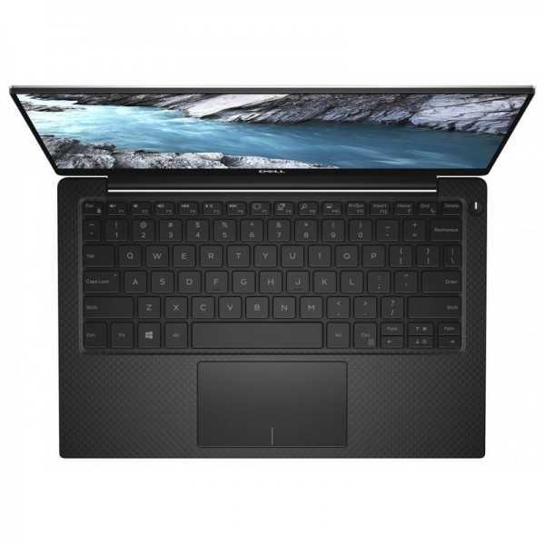 PC PORTABLE DELL XPS 13 7390 I7 10È GÉN 16 GO