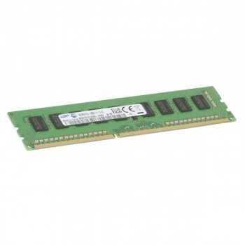 Barrette Serveur SAMSUNG 8Go DDR3 PC3L-10600R