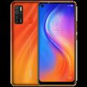Smartphone TECNO SPARK 5 PRO 4G