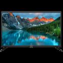 """Téléviseur VEGA 32"""" LED HD + Récepteur intégré"""