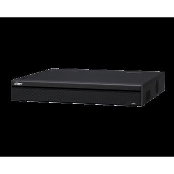 Enregistreur vidéo numérique Penta-brid 720P 1U 16 canaux
