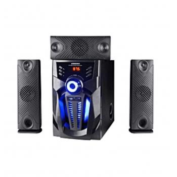 HAUT PARLEUR SPEAKER BLUETOOTH QSONIC DJ6330