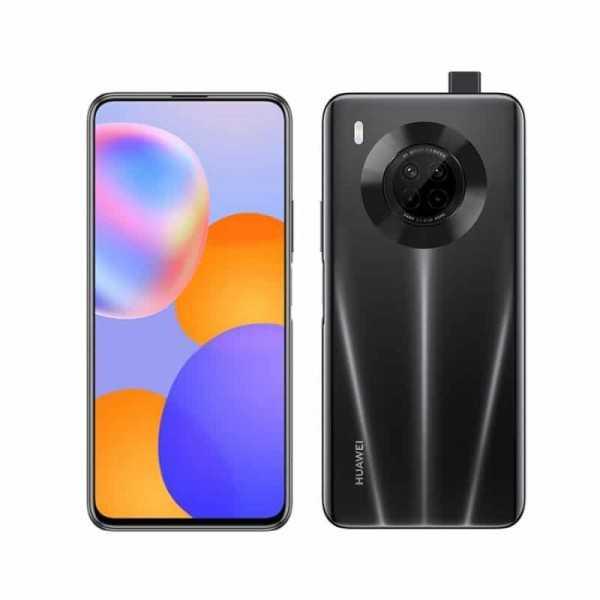 Smartphone HUAWEI Y9A