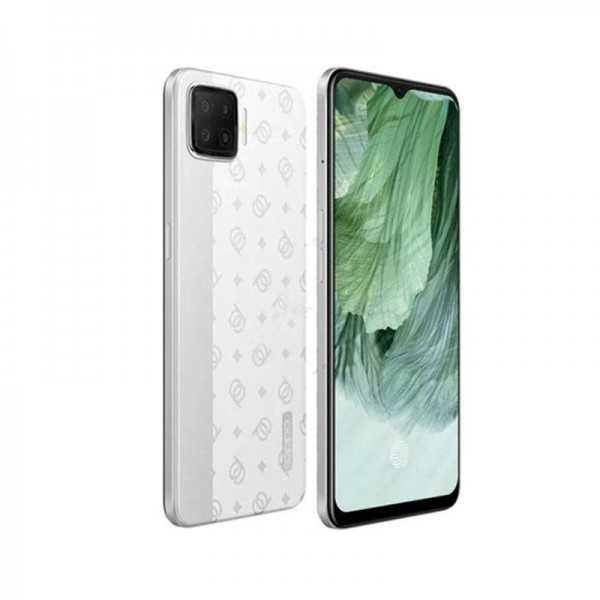 Smartphone OPPO A73 6GO -128GO