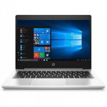 HP Pc portable ProBook 430 G7 i5-10210U