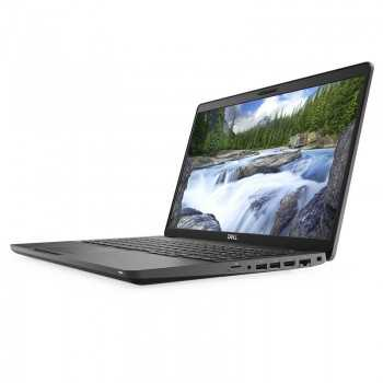 PC Portable DELL Latitude 5500 i7 8è Gén 16Go 512Go SSD (5500-I7)