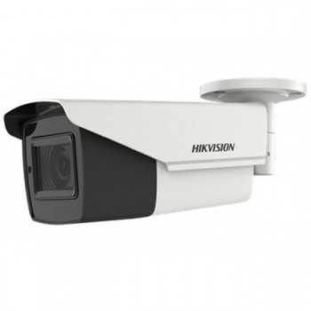 CAMERA 2MP HIKVISION TUBE VARIFOCAL WDR IR 70M (DS-2CE19D3T-IT3Z)