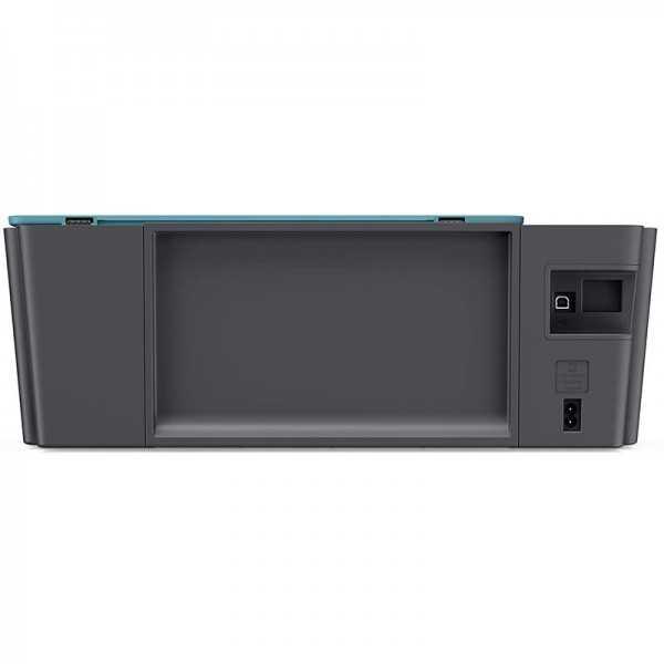 Imprimante tout-en-un HP Smart Tank 516 Couleur A4
