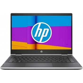 PC Portable HP Pavilion x360 14-dw0000nk i3 10è Gén 4Go 256SSD ( 9YY11EA)