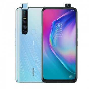 Smartphone TECNO Camon 15 Pro