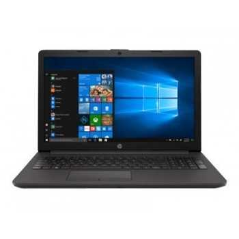 PC PORTABLE HP 255 G7 4Go 1To (6BN99EA)