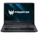 Pc Portable ACER Predator Helios 300 i5 9è Gén 8Go 256Go SSD Noir (NH-Q5PEF-00K)