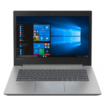 Pc Portable LENOVO Ideapad 330-15AST- AMD A4-9125- 4Go-1To