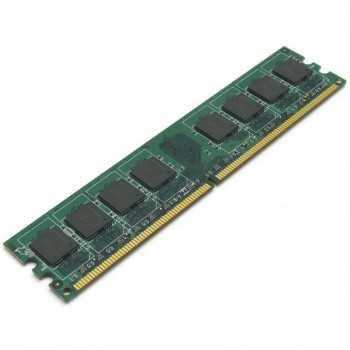 BARRETTE MÉMOIRE 4 GO DDR3L -1600 MHZ Pour PC Bureau