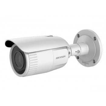Caméra Hikvision Tube IP H265/H265+ 2.8mm VARI-FOCAL(DS-2CD1643G0-IZ)