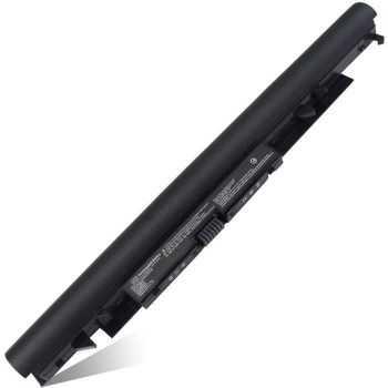 Batterie HP JC04-JC03