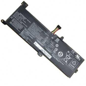 Batterie Lenovo IdeaPad 130-15IKB