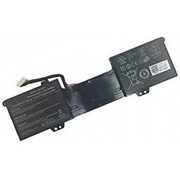 Batterie pour Dell Inspiron DUO 1090 Tablet PC WW12P