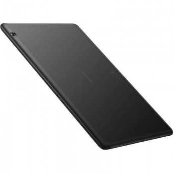 """Tablette HUAWEI MediaPad T5 10.1"""" 3G - Noir"""