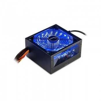 BLOC ALIMENTATION ARGUS 600W RGB