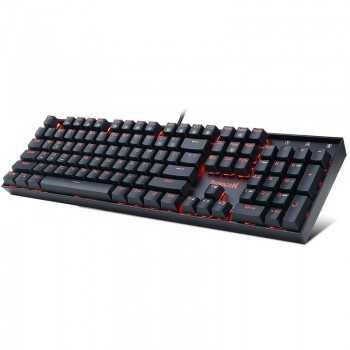 Clavier Gamer REDRAGON K551 MITRA