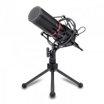 Microphone Gaming REDRAGON GM300