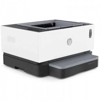 Imprimante 3en1 HP Neverstop 1000a Laser Monochrome (4RY22A)