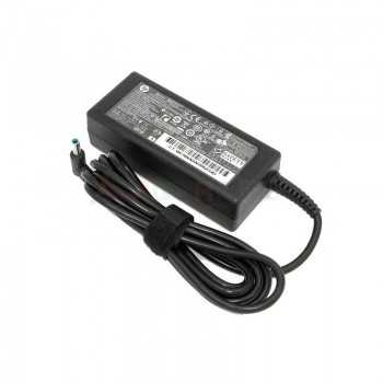 Chargeur PC Portable HP 19.5V/3.33A (4.5*3.0)