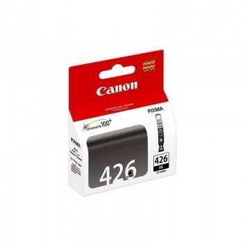 Canon CLI-426BK