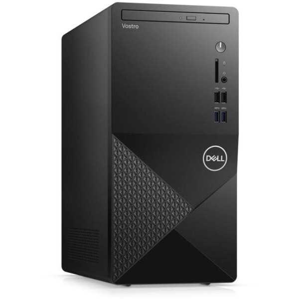 PC BUREAU DELL VOSTRO 3888 I3-10100 4G