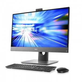PC de Bureau ALL IN ONE DELL OptiPlex 5270 i5 9è Gén 8Go 1To