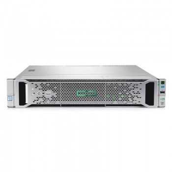 SERVEUR RACK 2U HP DL180 GEN9 V4
