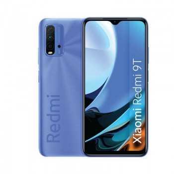 Xiaomi Redmi 9T 128G(Redmi_9T)