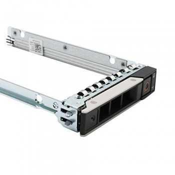 Caddy 2.5'' pour Dell Gen14 Serveur R540 R640 R740 R740xd R940