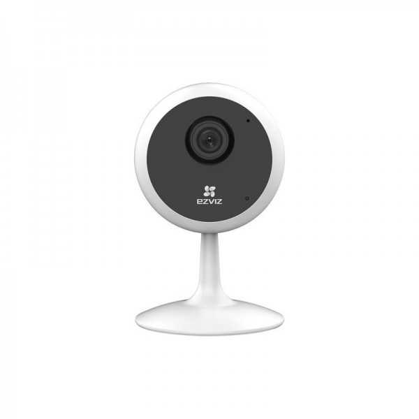 Caméra Surveillance EZVIZ C1C 1080P Wifi Intérieure