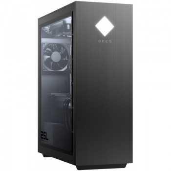 PC DE BUREAU GAMER HP OMEN GT12-0000NK I9 10É GÉN 32GO 2TO+256SSD (29B42EA)