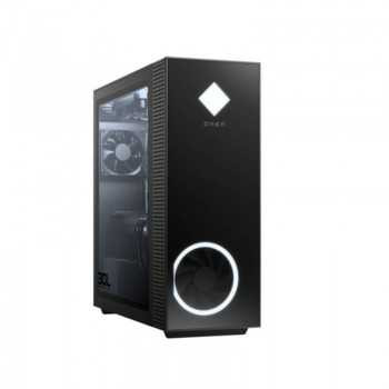 PC DE BUREAU GAMER HP OMEN GT12-0001NK I9 10È GÉN 48GO 2TO + 256GO SSD (29B43EA)