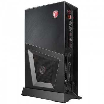 PC DE BUREAU MSI TRIDENT 3 VR7RC I5 7É GEN 8GO 1TO+128SSD