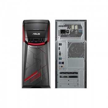 PC GAMER ASUS ROG G11CD I7 7È 16 GO GTX 1060 6 GO