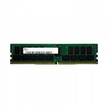 32 G DDR4 SERVER 2666-REG ECC RAM MEMORY