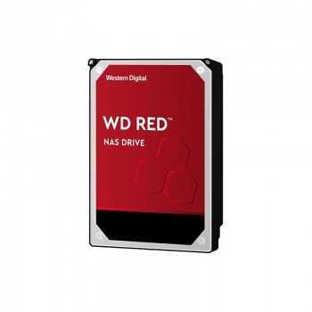 Disque dur interne Western Digital 3.5'' WD