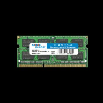 BARETTE MÉMOIRE POUR SERVEUR 8GO PC3 DDR3-SODIMM